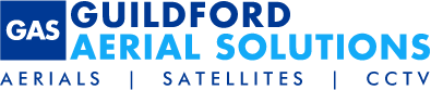 Guildford Aerial Solutions